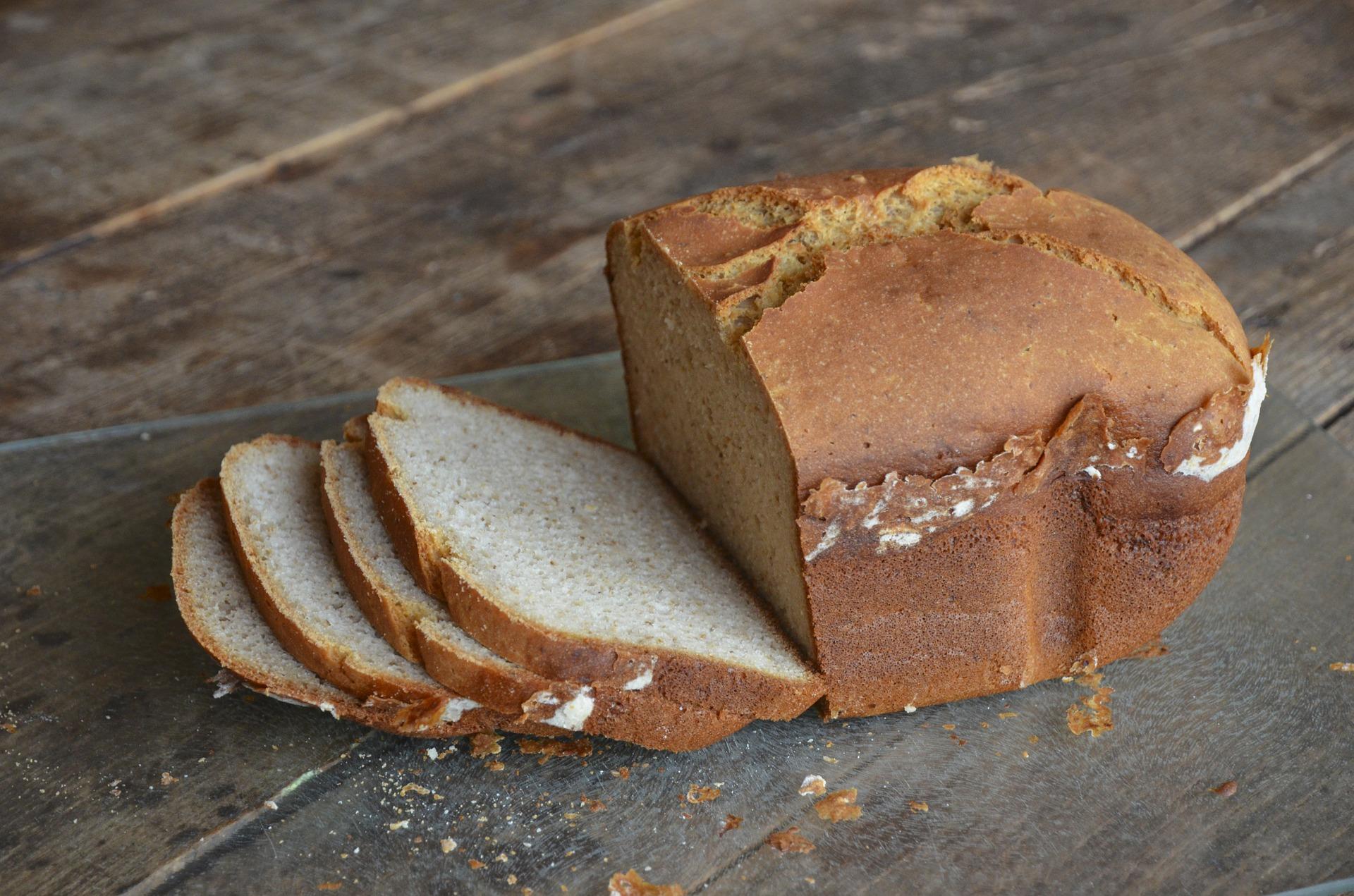 bread-1319583_1920