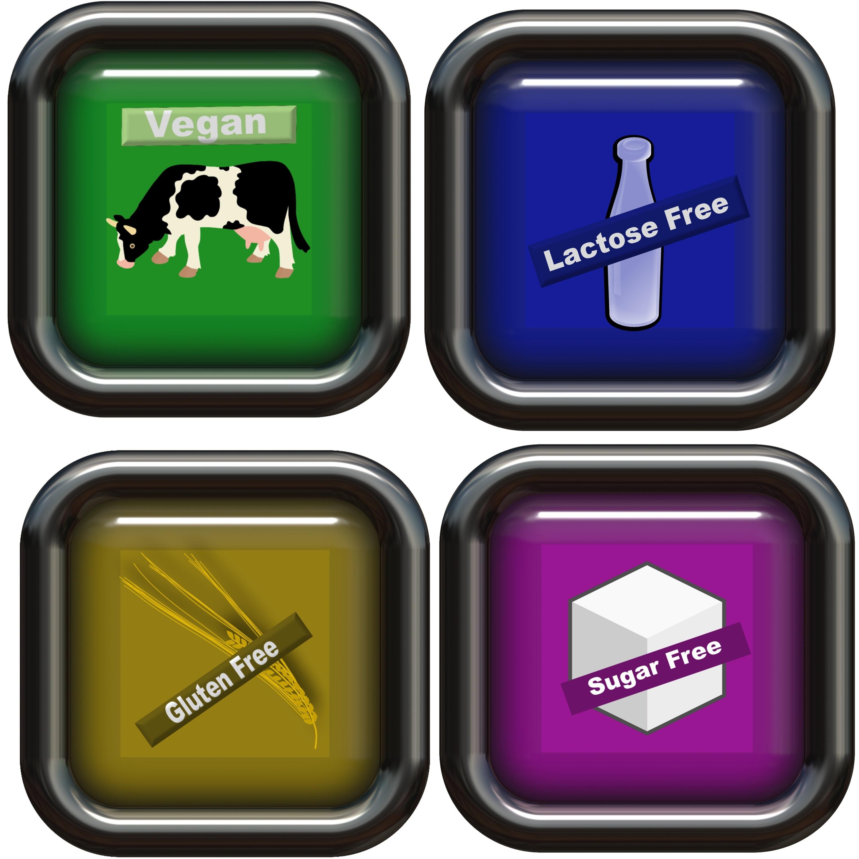 button-1398594