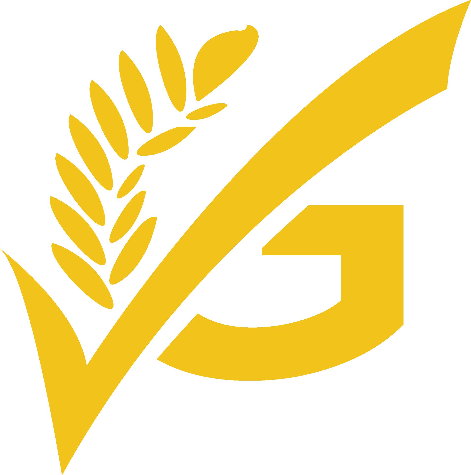 gluten-free-1218048