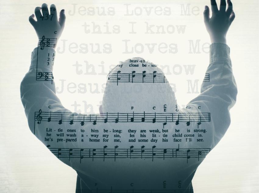 praise-1154566_1920